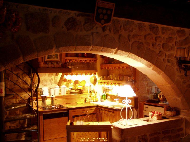 Decoriol d coration maison et jardin for Cuisine 5000 euros