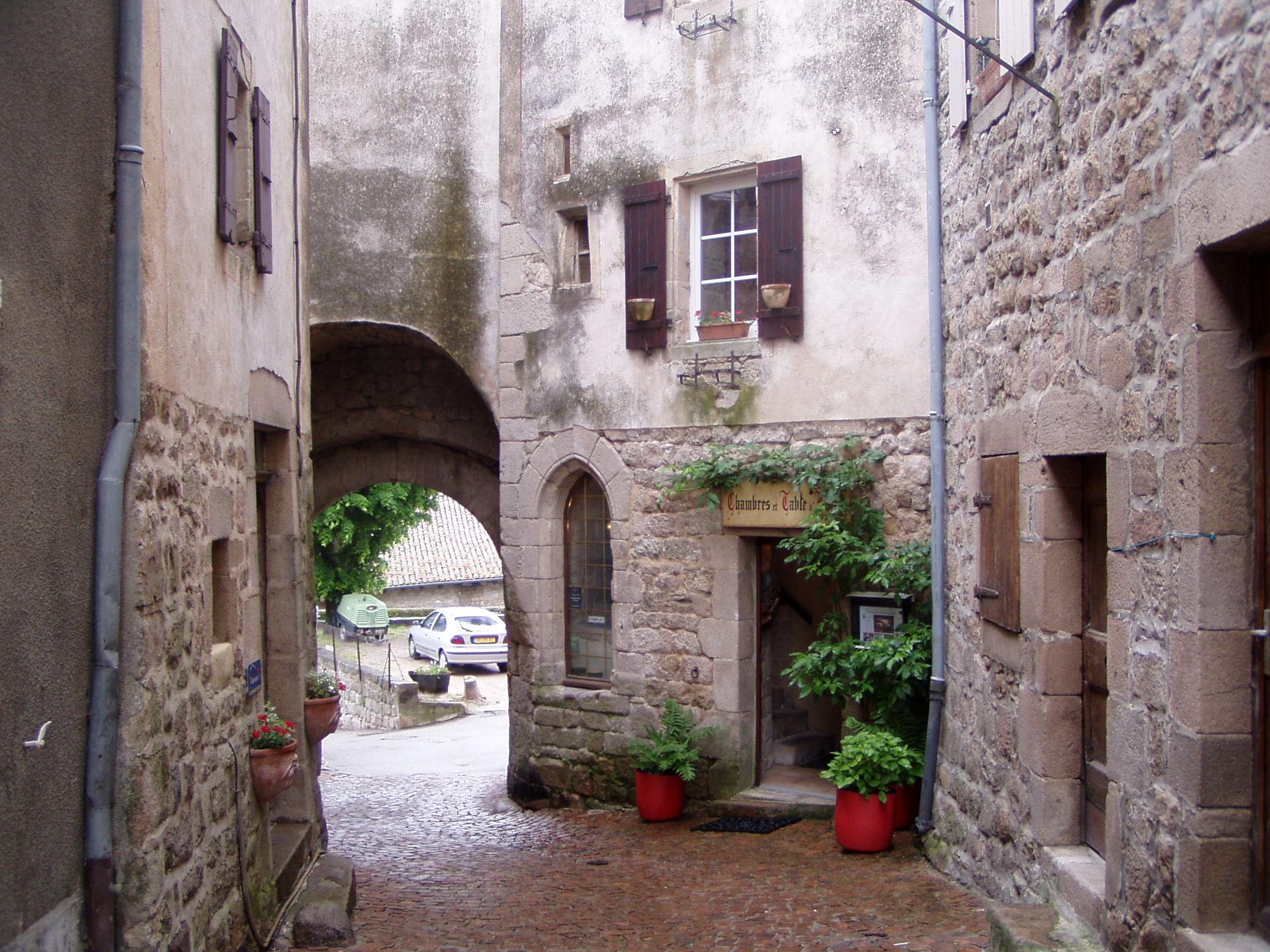 Decoriol d coration maison et jardin for Cuisine a l ancienne